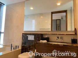 3 Bedrooms Apartment for rent in Mountbatten, Central Region Meyer rd