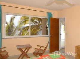 9 Habitaciones Casa en venta en Veracruz, Panamá Oeste VERACRUZ, EL PALMAR A 10 MIN. DEL PUENTE DE LAS AMÉRICAS, Arraiján, Panamá Oeste