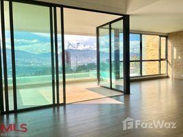 3 Habitaciones Apartamento en venta en , Antioquia STREET 12 SOUTH # 22 121