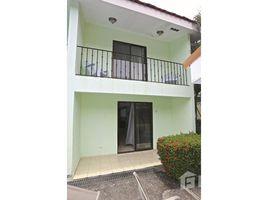 2 Schlafzimmern Appartement zu verkaufen in , Guanacaste Playas del Coco
