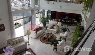 14 Habitaciones Casa en venta en , Francisco Morazan