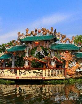 Property for rent inGo vap, Ho Chi Minh City