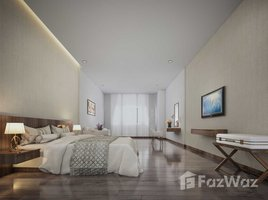 3 Bedrooms Apartment for sale in An Phu, Ho Chi Minh City Masteri Lumiere Riverside