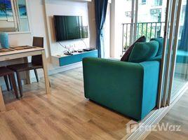 1 Bedroom Condo for sale in Nong Prue, Pattaya Centric Sea