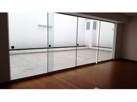 3 chambres Maison a vendre à Miraflores, Lima ARISTIDES ALJOVIN, LIMA, LIMA