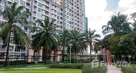 Available Units at Abstracts Phahonyothin Park