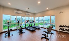 Photos 1 of the Communal Gym at My Style Hua Hin 102