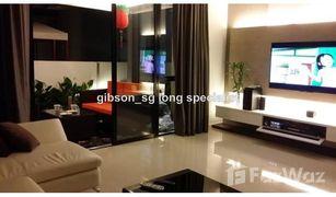 4 Bedrooms House for sale in Kajang, Selangor
