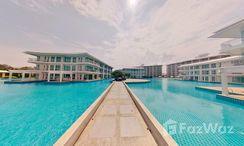 Photos 2 of the Communal Pool at Energy Seaside City - Hua Hin