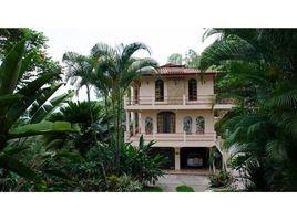 4 Habitaciones Casa en venta en , San José 14.75 ACRES – 4 Bedroom Spectacular Estate w/ Pool at 2000 ft Elevation!!, Barú, San José