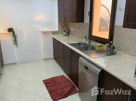 3 Bedrooms Apartment for sale in , Dubai Al Badia Hillside Village