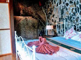 4 ห้องนอน วิลล่า ขาย ใน บ้านใต้, เกาะสมุย สวนสวรรค์ โอเชี่ยน วิว