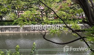 5 Bedrooms House for sale in Taman jurong, West region