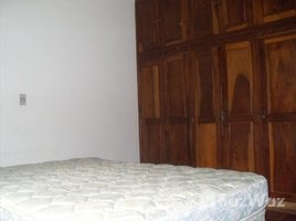 Дом, 4 спальни на продажу в Pesquisar, Сан-Паулу Balneário Praia do Pernambuco