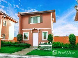 2 Bedrooms House for sale in Santa Catalina, Ilocos Camella Bantay