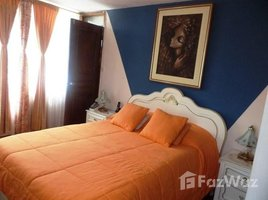 5 Habitaciones Casa en venta en Quito, Pichincha Quito