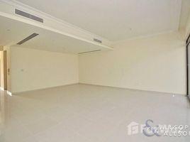 中米沙鄢 Lapu-Lapu City Brookfield 3 卧室 别墅 售