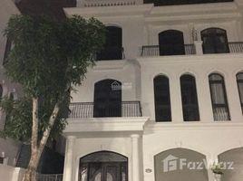 4 Bedrooms Villa for sale in Lam Son, Thanh Hoa Biệt thự Hoa Hồng giá 4,5 tỷ/112,5m2 Vinhomes Star City, tặng xe Vinfast 495tr, 0961.592.634