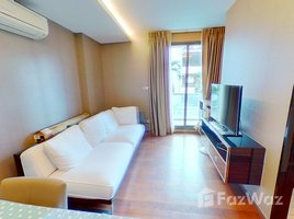 1 Bedroom Property for sale in Khlong Tan Nuea, Bangkok The Address Sukhumvit 61