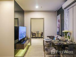 1 Bedroom Property for sale in Bang Na, Bangkok Ideo Mobi Sukhumvit East Point