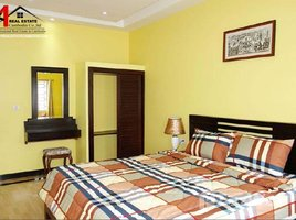 1 Bedroom Apartment for rent in Svay Dankum, Siem Reap Other-KH-61006