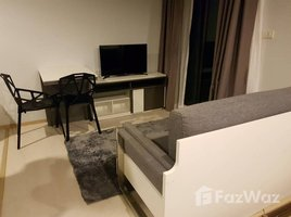Studio Apartment for sale in Wichit, Phuket ZCAPE III