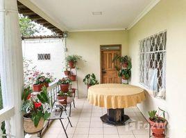 4 Habitaciones Casa en venta en Malacatos (Valladolid), Loja Malacatos, Loja, Address available on request