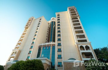 Marina Residences 4 in Marina Residences, Dubai
