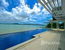 5 Bedrooms House for rent at in Pa Khlok, Phuket - U28114