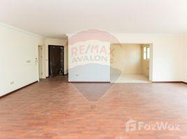 3 Bedrooms Apartment for sale in Nozha, Alexandria Antoniadis City Compound
