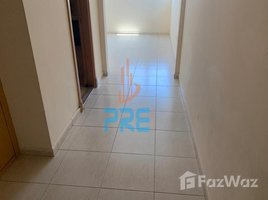 1 Bedroom Apartment for rent in Axis Residence, Dubai Axis Residence 2