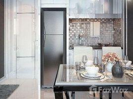 2 Bedrooms Condo for sale in Nong Prue, Pattaya Siam Oriental Plaza