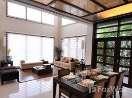 8 Bedrooms Property for sale in Silang, Calabarzon Tokyo Mansions, South Forbes