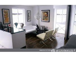 1 Habitación Casa en venta en Magdalena Vieja, Lima San Martin, LIMA, LIMA