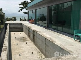 3 Bedrooms Villa for sale in Ban Tai, Koh Samui Fabulous Beach Front Villa