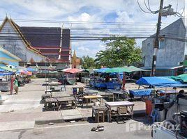 洛坤 Pak Phanang Fang Tawan Tok 178 sqm Land for Sale in Pak Phanang N/A 土地 售