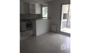 2 Habitaciones Apartamento en venta en , Buenos Aires LA MAGDALENA JC4332205106 al 100