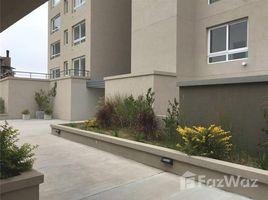 3 Habitaciones Apartamento en alquiler en , Buenos Aires Espigon al al 100