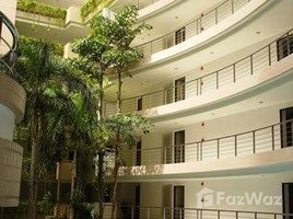 2 Bedrooms Condo for rent in Lumphini, Bangkok Navin Court