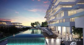 Available Units at Seventh Heaven