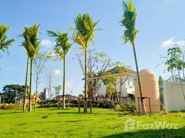 3 Bedrooms Property for sale in San Sai Noi, Chiang Mai The Prominence Proud