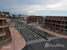 慶和省 Vinh Nguyen Đất nền đường Số 4 Mipeco - 42,5 triệu/m² - LH 0911.939.818 N/A 土地 售