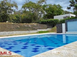 3 Habitaciones Casa en venta en , Antioquia KILOMETER 0 # 62, San Jer�nimo, Antioqu�a