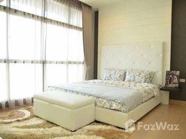 3 Bedrooms Condo for rent in Khlong Ton Sai, Bangkok Urbano Absolute Sathon-Taksin