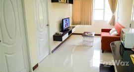 Available Units at Charming Resident Sukhumvit 22
