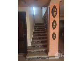 Cairo Stella Heliopolis 4 卧室 别墅 售