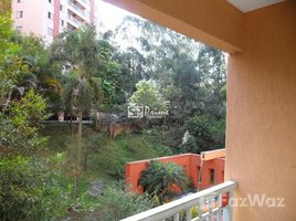 2 Quartos Casa à venda em Santo André, São Paulo Parque Novo Oratório