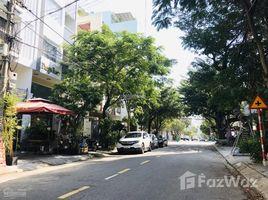 3 Bedrooms House for sale in An Hai Bac, Da Nang Bán nhà Số +66 (0) 2 508 8780 MT Dương Đình Nghệ sát Phan Bôi, DT: 175m2, ngang 10m, giá 28,5 tỷ