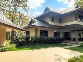 4 Bedrooms Property for sale in Mae Sa, Chiang Mai Summit Green Valley