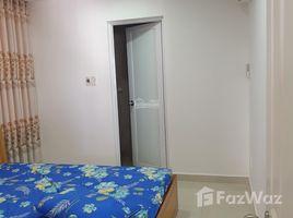 2 Phòng ngủ Chung cư cho thuê ở Phu Trung, TP.Hồ Chí Minh Chung cư Khuông Việt